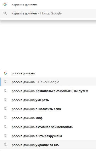 https://ttyh.ru/bridge/3fc66a3e/file_5443.jpg