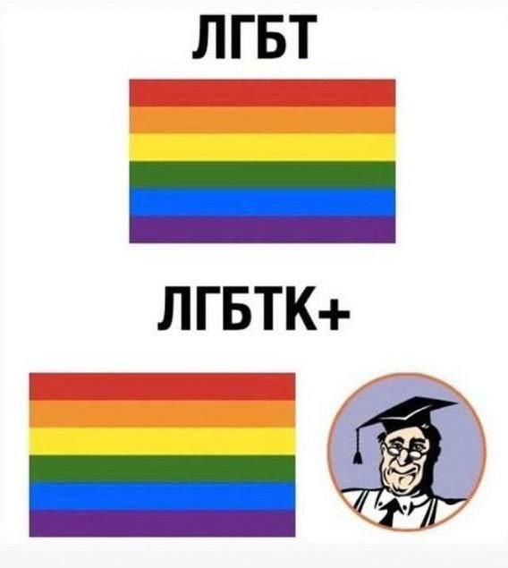 https://ttyh.ru/bridge/afef60a9/file_5583.jpg